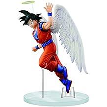 Dragon Ball Z DRAMATIC SHOWCASE ~ 5th season ~ vol.1 Son Goku Banpresto