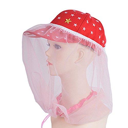 elastic-insectes-head-net-mesh-masque-anti-mosquito-bug-bee-rose