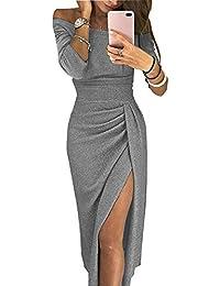 vasta selezione di 2b882 e7d62 Amazon.it: Vestiti - Pantaloncini / Donna: Abbigliamento