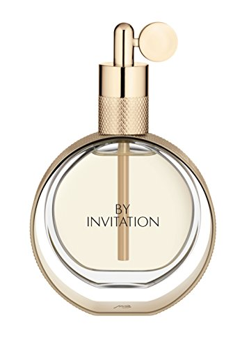 Michael Buble Michael buble by invitation 30 ml eau de parfum spray 30 ml