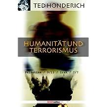 Humanität und Terrorismus