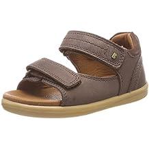 Bobux Unisex Kids' Iw Driftwood Sandals
