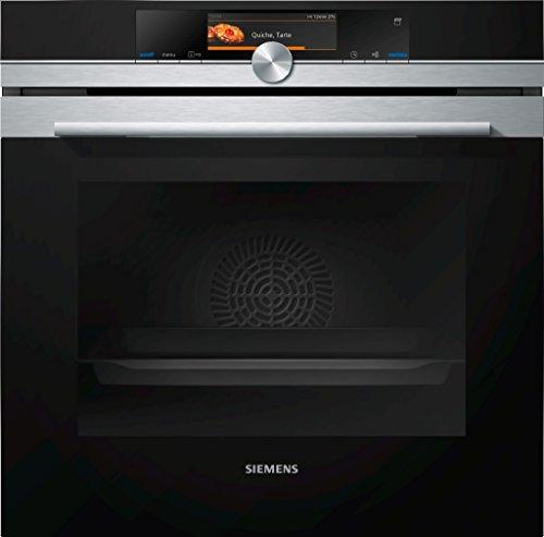 Siemens HS658GXS6 iQ700 (Bild: Amazon.de)