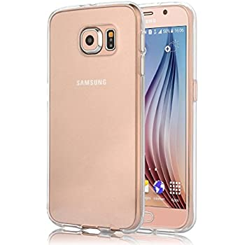 case samsung galaxy s6