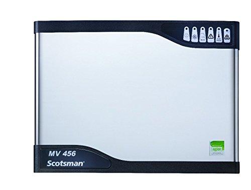 Scozzese mv456modulare con Cubo di ghiaccio Sb393Storage Bin,