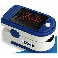 Comed SPO2 ECO Pulsoximeter preisvergleich bei billige-tabletten.eu