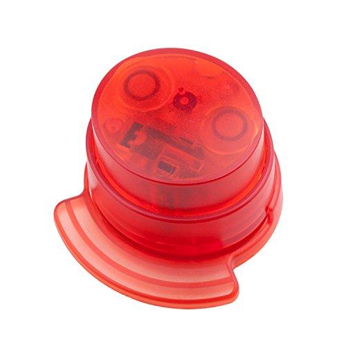 trixes-graffettatrice-rossa-senza-graffe