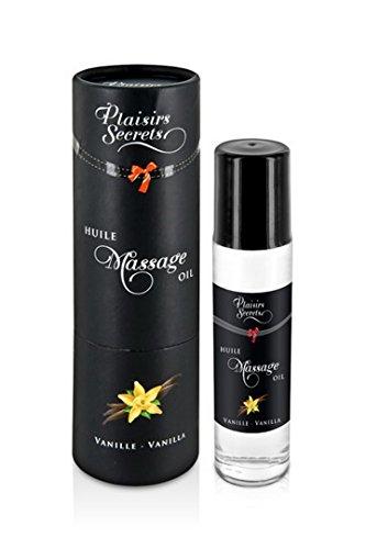 Huile-de-massage-comestible-vanille-50-ml