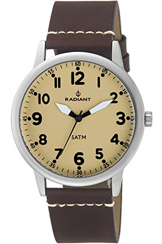 RADIANT FREESTYLE orologi uomo RA394606