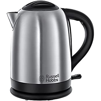 Russell Hobbs 20090-70 Oxford Bouilloire