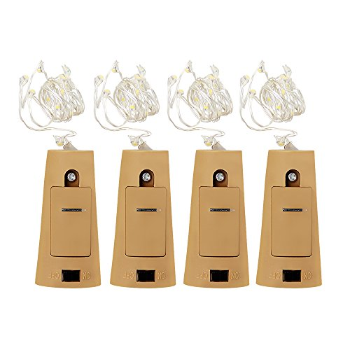4-pack-cork-shape-led-lights-zilong-fairy-lights-75cm30inchcopper-wire-string-lights-with-15-warm-wh