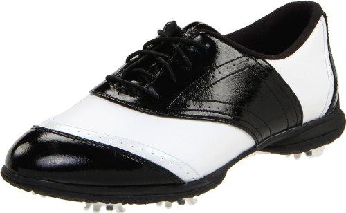 CALLAWAY Chaussures de Golf Jacqui Femme
