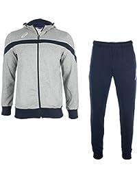 Asics Suit Comfort Survêtement Homme T850Z5 9450