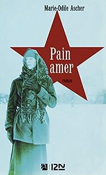 Pain amer (BEST)