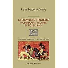 Haute Magie Kabbalistique Ebook Download