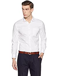 5a2c56ac147 Men s Formal Shirts  Buy Men s Formal Shirts using Cash On Delivery ...