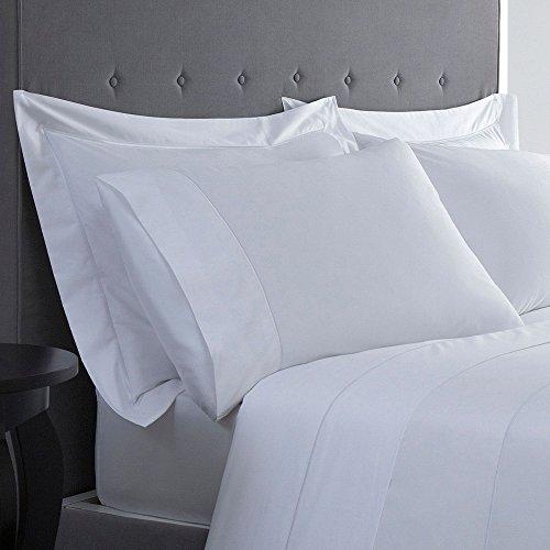 j-by-jasper-conran-parure-de-lit-en-tissu-blanc-coton-supima-500-fils-coton-egyptien-blanc-pair-of-s
