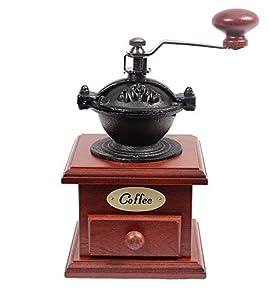 manual-coffee-grinders