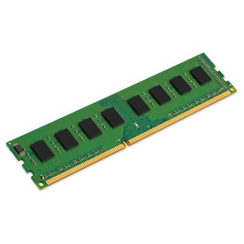Kingston KVR1066D3N7/4G Mémoire RAM DDR3 1066 4 Go KVR + CL7