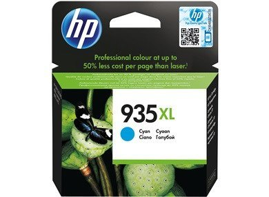 hp-935xl-high-yield-cyan-original-ink-cartridge-cartucho-de-tinta-para-impresoras-cian-alto-825-pagi