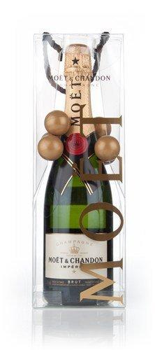 moet-chandon-brut-imperial-eoy-bubbly-bag-mit-geschenkverpackung-1-x-075-l