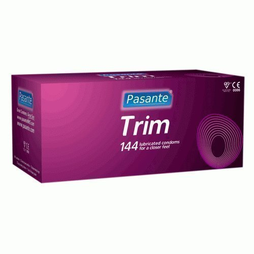 pasante-trim-condoms-x-144