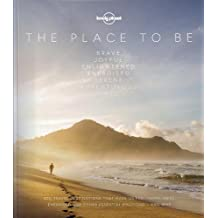 Place to Be (Lonely Planet)