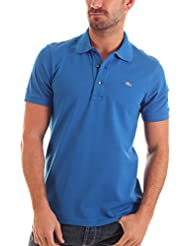 Lacoste Stretch-Polo Laser PH539C FY8
