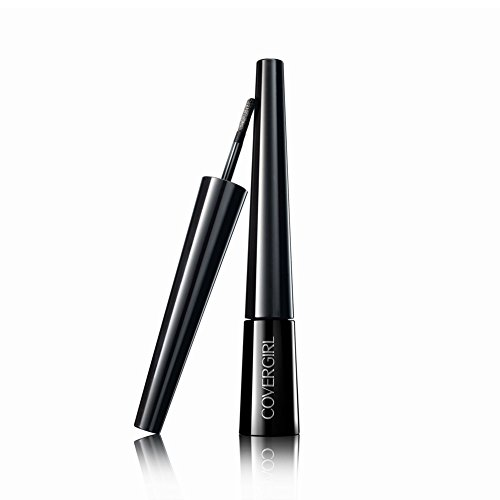covergirl-bombshell-powder-brow-and-liner-mascara-black-800-024-fluid-ounce-by-covergirl