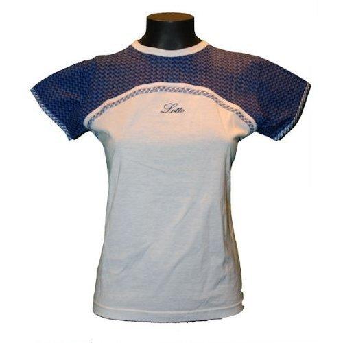 Lotto Camiseta de Provance Junior