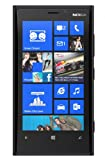 Nokia Lumia Best Deals - Nokia Lumia 920 Smartphone, Nero [Italia]