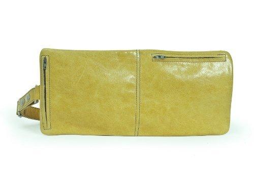 cant-go-nakedr-muchila-handbag-unisex-ledertasche-hufttasche-zitrus-gelb-ca33x16cm