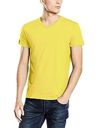 Stedman Apparel Camiseta para Hombre