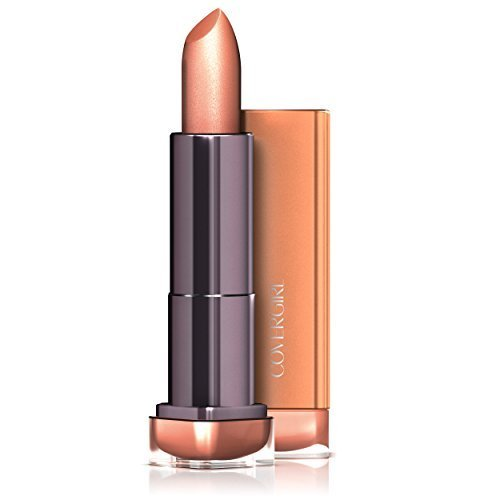 covergirl-colorlicious-lipstick-caramel-kiss-240-012-ounce-by-covergirl