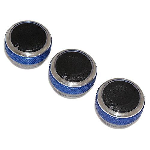 9-moon-interruttore-per-aria-condizionata-e-riscaldamento-auto-per-ford-focus-mk2-mk3-mondeo-fusion-