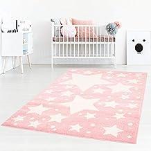 Suchergebnis auf Amazon.de für: Teppich Quadratisch 170x170