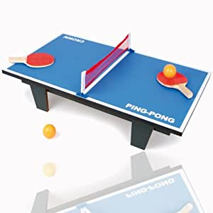 legler kinder tischtennis ping pong tisch. Black Bedroom Furniture Sets. Home Design Ideas