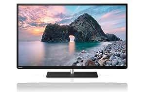 Toshiba 32L4363DG 80 cm (32 Zoll) Fernseher (Full HD, Triple Tuner, Smart TV)