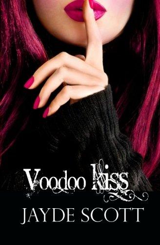 Voodoo Kiss