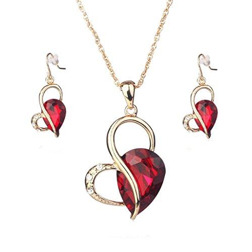 la-peinture-de-monsieur-li-anazoz-bijoux-parure-femme-rouge-rubiscristal-blanc-collier-pendentif-bou
