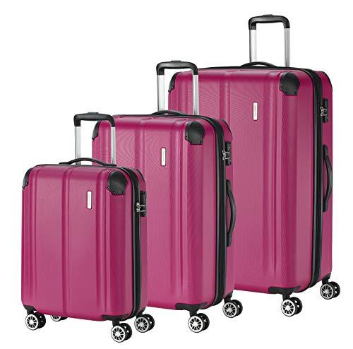 Travelite 073040-17