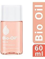 Bio Oil, 60ml