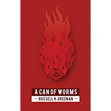A Can of Worms (English Edition)