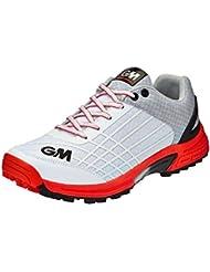 Gunn & Moore Men's Original All-Rounder Cricket Shoes