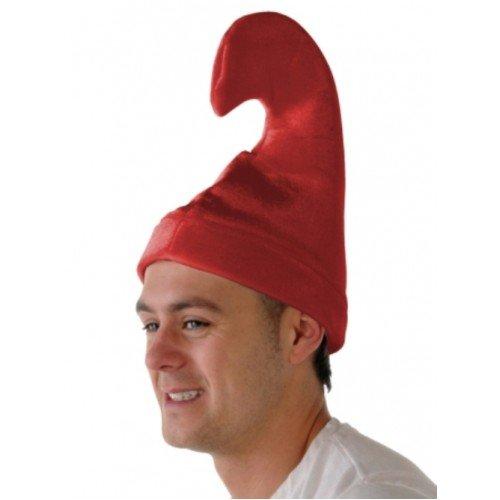 Bonnet Golze Pixie Vert ()