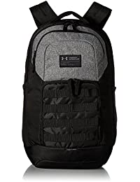 Under Armour Backpacks  Buy Under Armour Backpacks online at best ... f219943d6b259
