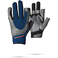 Magic Marine Frost Neopren Winter Segelhandschuhe 2018 Bootsport Handschuhe