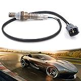 Fansport Oxygen Sensor Professional Automotive O2 Sensor Compatible with Toyota