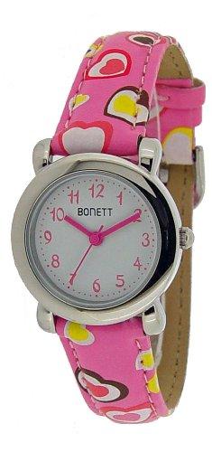 Bonett 6991S5A