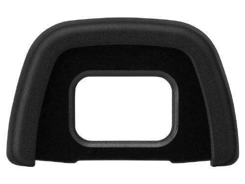 Preisvergleich Produktbild Nikon DK-23 Augenmuschel